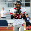 LHS-WYLIE 090712_008
