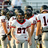 LHS-WYLIE 090712_006