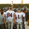 LHS-WYLIE 090712_024