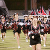 LHS-WHS 110713_IMG_9487 copy