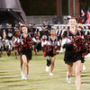 LHS-WHS 110713_IMG_9488 copy