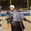 LHS-WHS 110713_IMG_9476 copy