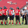 LHS-WYLIE EAST 090613_037