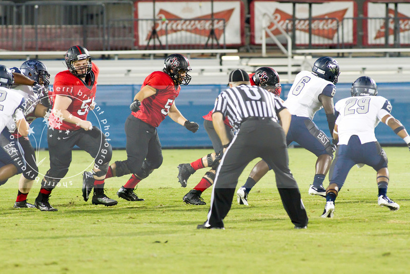 LHS-WYLIE EAST 090613_140