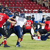 LHS-WYLIE EAST 090613_188