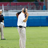 LHS-WYLIE EAST 090613_094