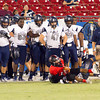 LHS-WYLIE EAST 090613_177