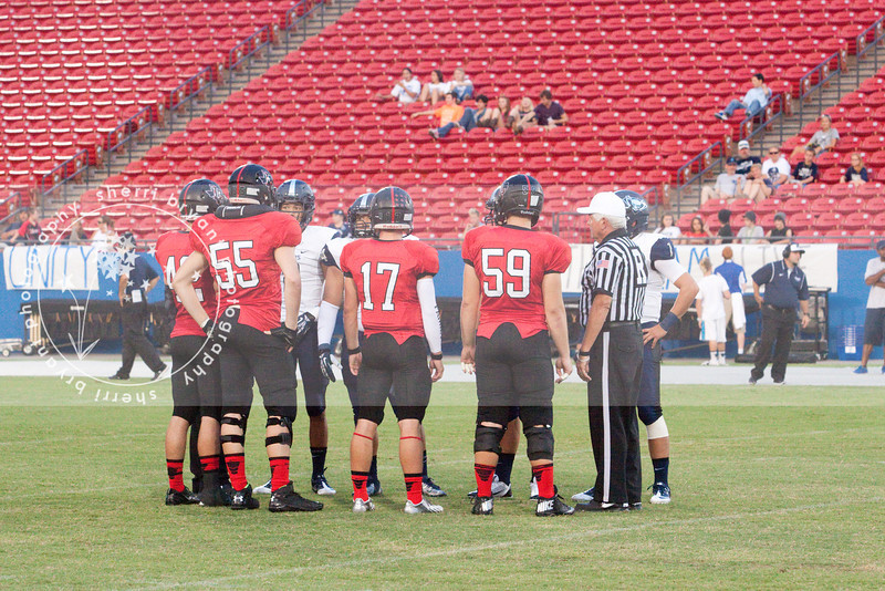 LHS-WYLIE EAST 090613_039