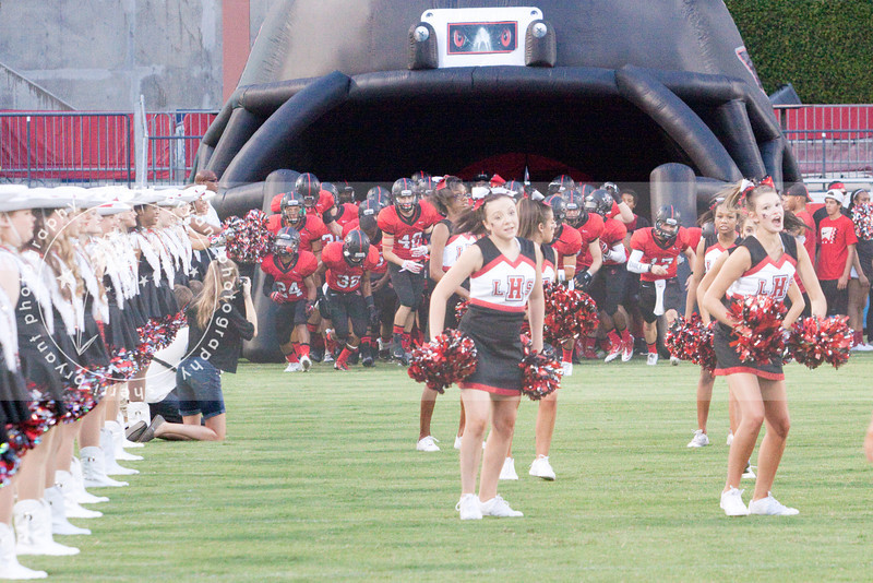 LHS-WYLIE EAST 090613_047