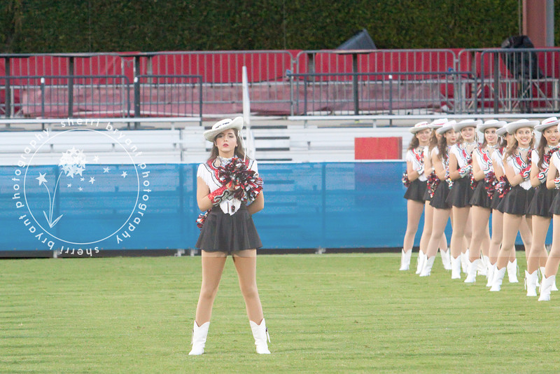 LHS-WYLIE EAST 090613_059