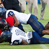 LHS-WYLIE EAST 090613_088