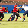 LHS-WYLIE EAST 090613_176