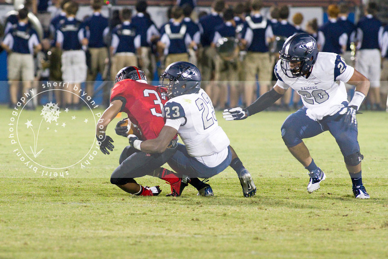 LHS-WYLIE EAST 090613_204