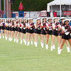 LHS-WYLIE EAST 090613_061