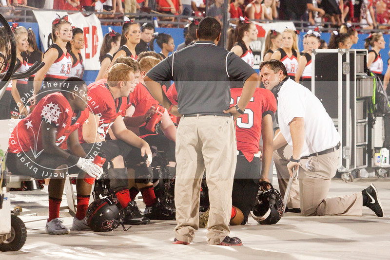 LHS-WYLIE EAST 090613_144
