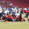 LHS-WYLIE EAST 090613_196