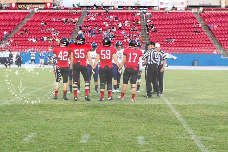 LHS-WYLIE EAST 090613_044