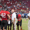 LHS-WYLIE EAST 090613_212 copy