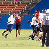 LHS-WYLIE EAST 090613_198