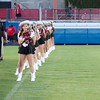 LHS-WYLIE EAST 090613_060