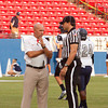 LHS-WYLIE EAST 090613_004