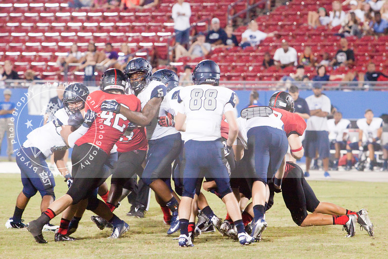 LHS-WYLIE EAST 090613_402 copy