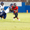 LHS-WYLIE EAST 090613_165