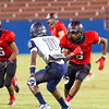 LHS-WYLIE EAST 090613_185