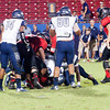 LHS-WYLIE EAST 090613_218 copy