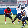 LHS-WYLIE EAST 090613_084