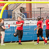 LHS-WYLIE EAST 090613_017