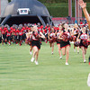 LHS-WYLIE EAST 090613_049