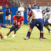 LHS-WYLIE EAST 090613_164