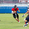 LHS-WYLIE EAST 090613_086