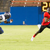 LHS-WYLIE EAST 090613_166