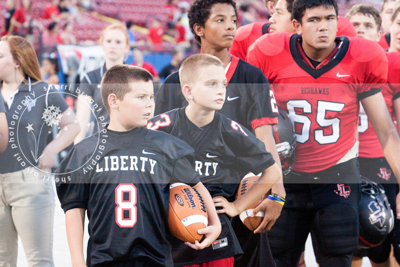LHS-WYLIE EAST 090613_058