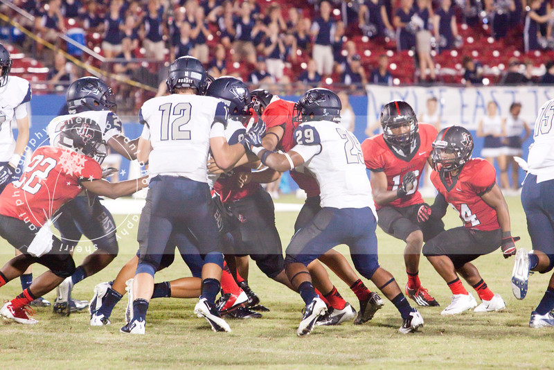 LHS-WYLIE EAST 090613_334 copy