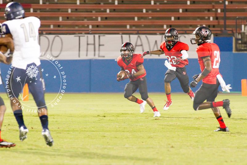 LHS-WYLIE EAST 090613_163