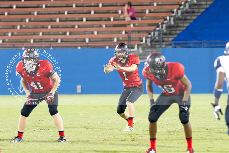 LHS-WYLIE EAST 090613_189