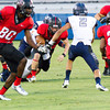LHS-WYLIE EAST 090613_087