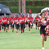 LHS-WYLIE EAST 090613_051