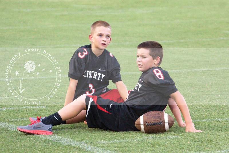 LHS-WYLIE EAST 090613_031