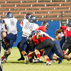 LHS-WYLIE EAST 090613_154