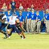 LHS-WYLIE EAST 090613_148