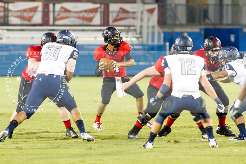 LHS-WYLIE EAST 090613_142