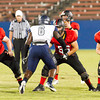 LHS-WYLIE EAST 090613_180