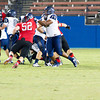 LHS-WYLIE EAST 090613_346 copy