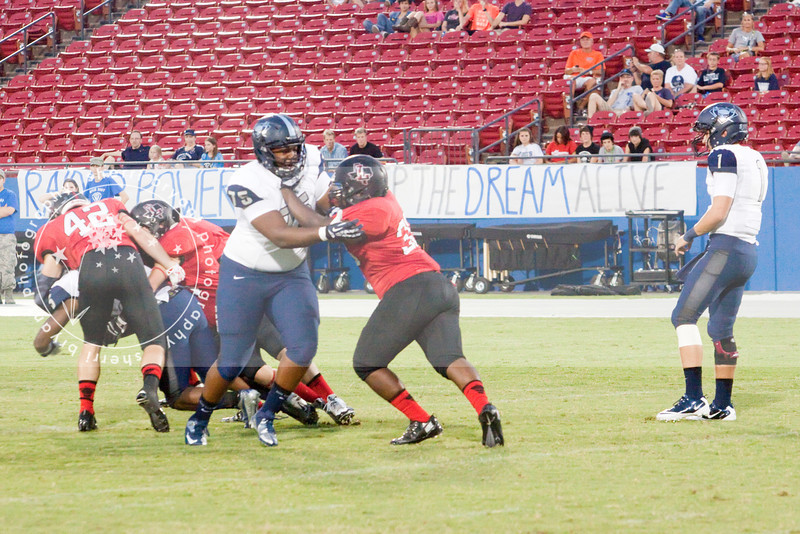LHS-WYLIE EAST 090613_117