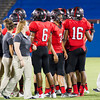 LHS-WYLIE EAST 090613_190