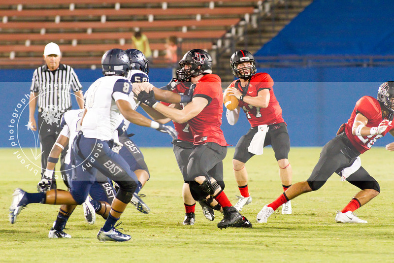 LHS-WYLIE EAST 090613_169